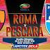 Prediksi Pertandingan - AS Roma vs Pescara 28 November 2016 Liga Italia Serie A