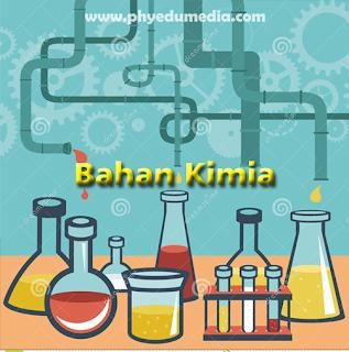 jual bahan kimia laboratorium sekolah phy edumedia 2015