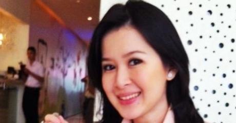 Tak Mau Pindah ke Lain Hati, Grace Natalie Nyatakan Partainya Tetap Dukung Jokowi