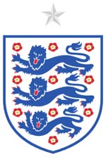England Squad and Schedule (Indian Time) for 2016 UEFA Euro