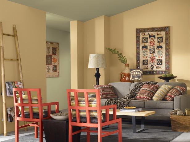 Furnituredesignd.blogspot.com