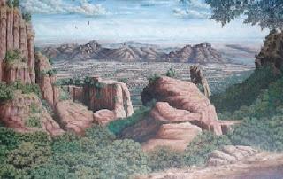 pinturas-panoramas-realistas-mexicanos