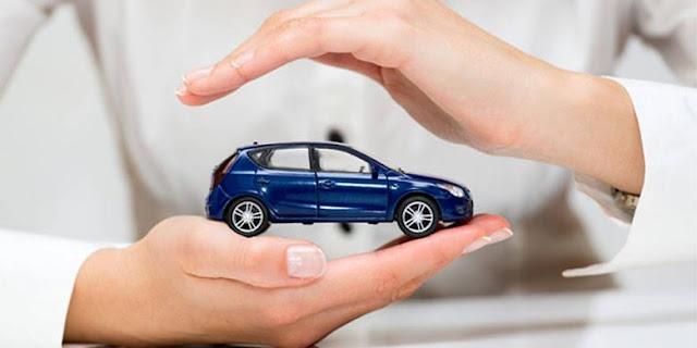 Tips Mengemudikan Mobil di Jalan Yang Berkabut dan Berasap