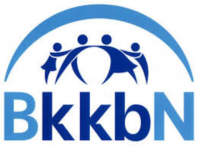 Kejagung Sita Rp6 Miliar dari Korupsi BKKBN