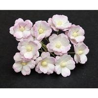 http://www.artimeno.pl/595-sweetheart-blossom
