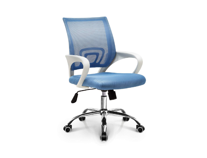 Neo Chair Latex Seat Home Office Chair