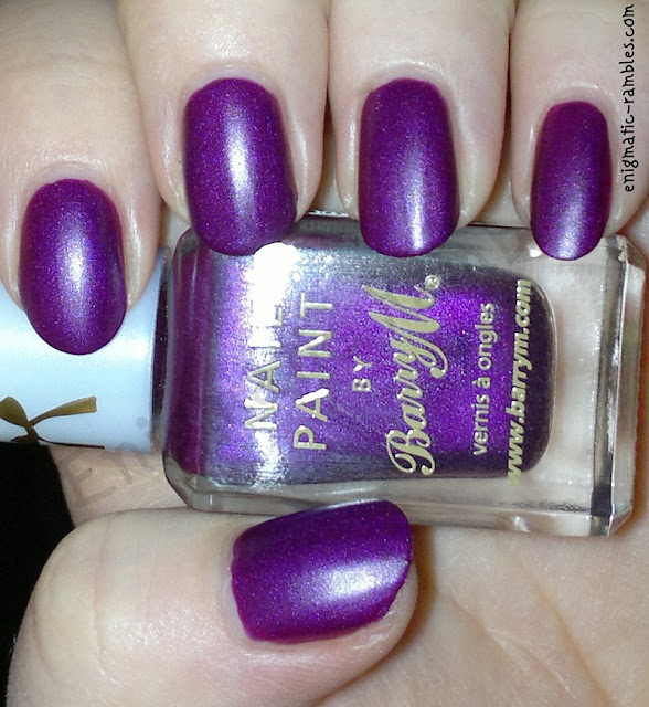 Swatch-Barry-M-Orchid-Silk