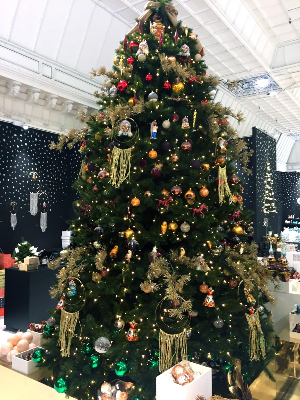 #9B6530 Esther à Paris: Christmas Decoration 5347 décorations de noel bon marché 1200x1600 px @ aertt.com