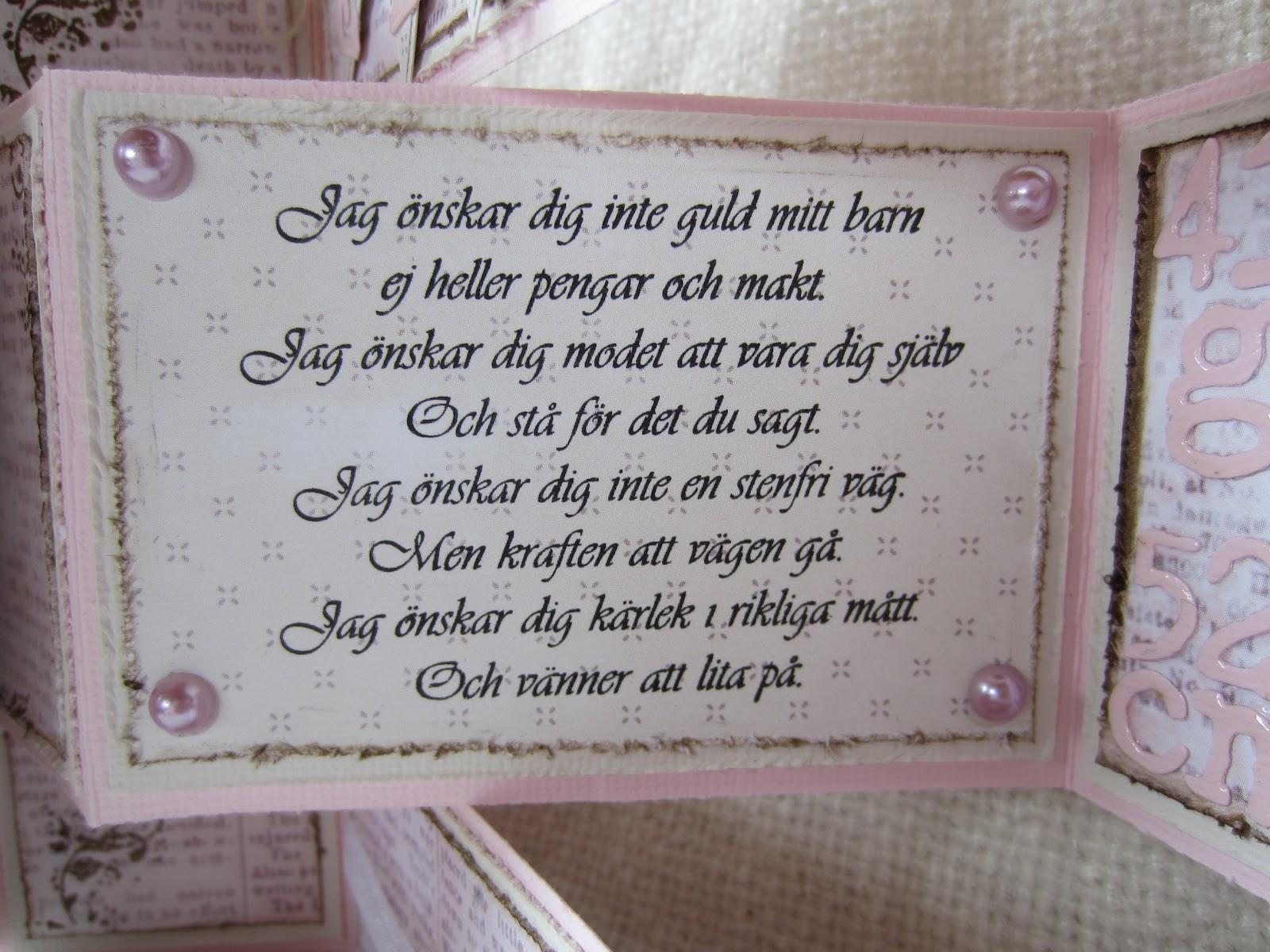 grattis på födelsedagen önskar dig all lycka och glädje ROX Stamps: maj 2012 grattis på födelsedagen önskar dig all lycka och glädje