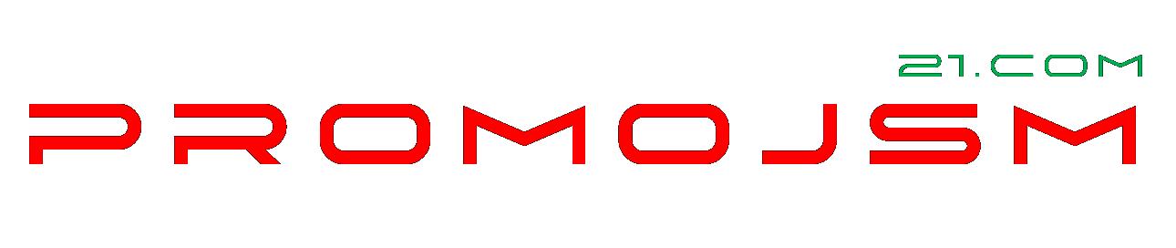 Promo JSM