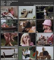Farvel, jeg hedder Kurt(1969)