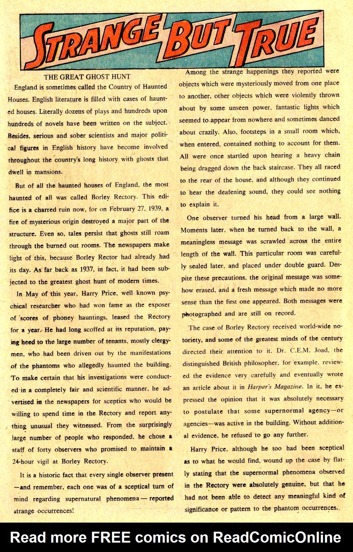 Strange Adventures (1950) issue 207 - Page 24