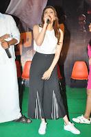 Kajal Aggarwal Glam Photos at NNM Visit to KL University TollywoodBlog