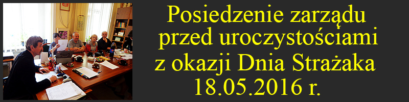 http://emeryci-strazacy-legnica.blogspot.com/p/posiedzenie-zarzadu-przed.html
