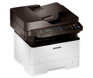 Samsung Easy Document Creator application offers users an slowly Samsung Printer SL-M2676 Driver Downloads