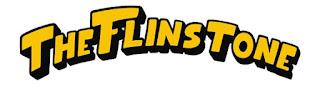 The Flins Tone Mp3