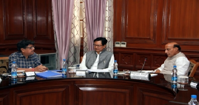 Shri-Kiren-Rijiju-inaugurates-NDMP