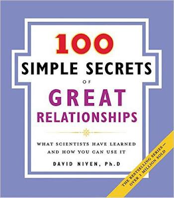 100-simple-secrets-of-successful-people
