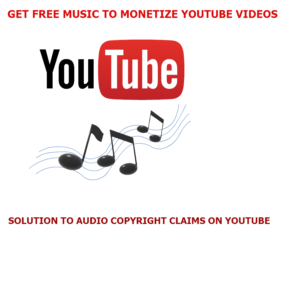 If You Have Used Youtube For Some Time As A Partner, Uploading Videos And  Monetizing