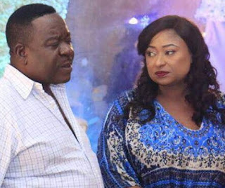 mr ibu ronke oshodi oke movie