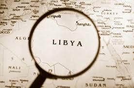 وفاق غربي على ليبيا