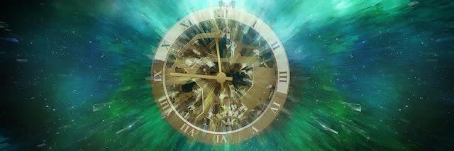Η αλλαγή της ώρας και το βιολογικό μας ρολόι