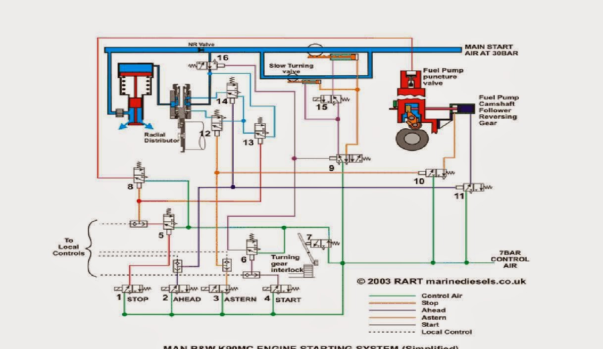 1990 dodge dynasty wiring diagram