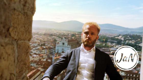 Inferno - Dan Brown - Filme x Livro