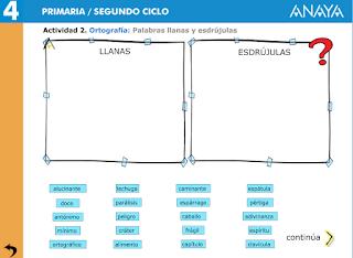 http://www.ceipjuanherreraalcausa.es/Recursosdidacticos/CUARTO/datos/02_Lengua/datos/rdi/U04/02.htm