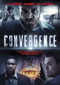 Convergence (2015)