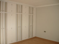 piso en venta calle republica argentina castellon habitacion