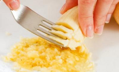 Tips Cara Buat Makanan Pendamping Bayi