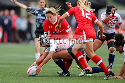Canada vs Japan PyeongChang 2018 Rugby Sevens Live Streaming