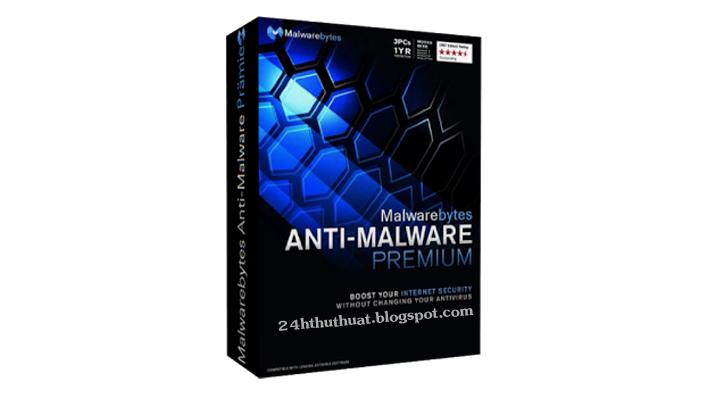 malwarebytes anti malware premium keygen rar