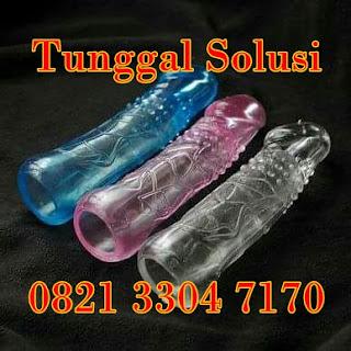 https://tunggalsolusi.blogspot.co.id/2018/03/kondom-sambung-jumbo-silikon-18cm.html