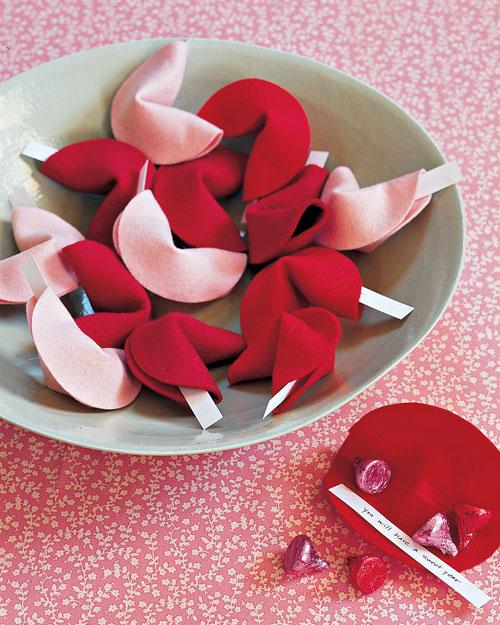 valentinstagsgeschenke-fortune-cookies