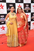 Star Parivaar Awards 2017 Red Carpet Stills .COM 0050.jpg