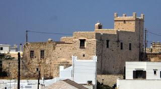 μοναστήρι του αγίου Ελευθερίου στο Σαγκρί
