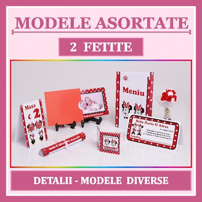http://www.bebestudio11.com/2017/01/modele-asortate-botez-gemeni-fetita.html