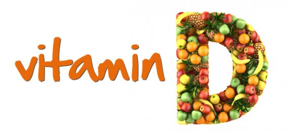 Akibat Kelebihan Vitamin Bagi Tubuh