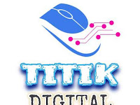 Lowongan Kerja Desain Grafis Titik Digital