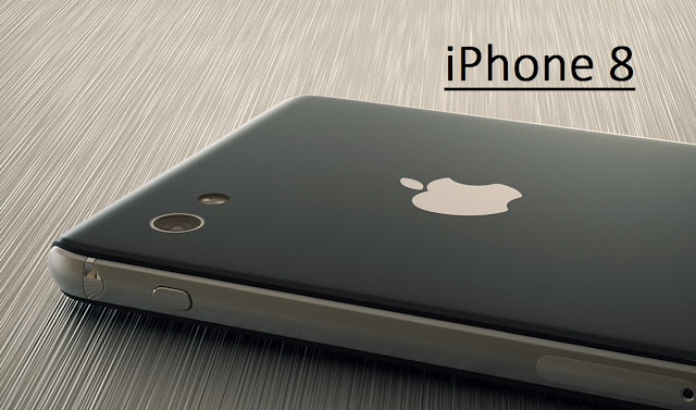 apple-iphone-8-specifications