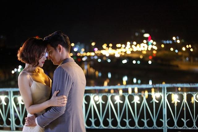 Review phim Sài Gòn anh yêu em 2016