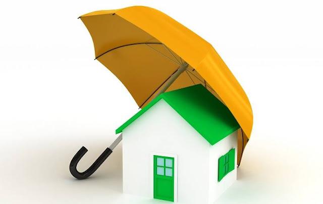 Manfaat Asuransi Rumah via houseinsuranceus.info