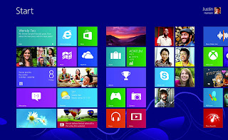 Windows 8 Free Download Torrent Full Version Crack