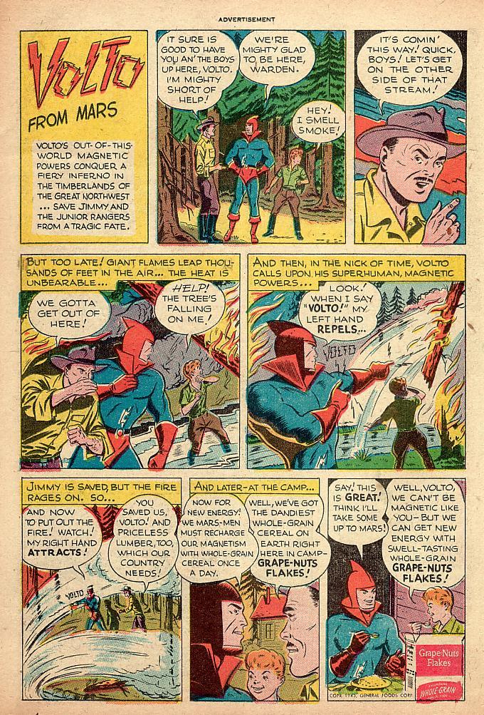 Action Comics (1938) 90 Page 28