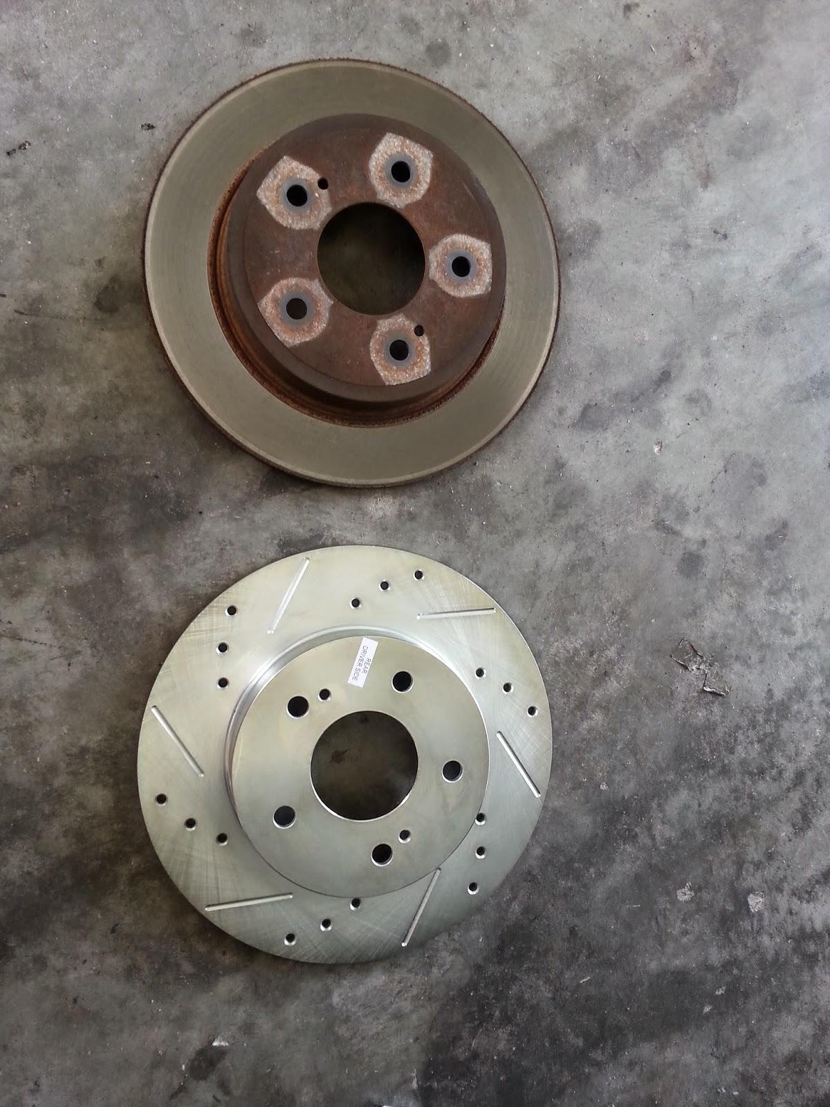 moreover Img also Acura Rl Premium White Pearl In Adams North Carolina in addition Mztjrqslw Lj Kr Nhuzg Q together with . on infiniti i30 emergency brake