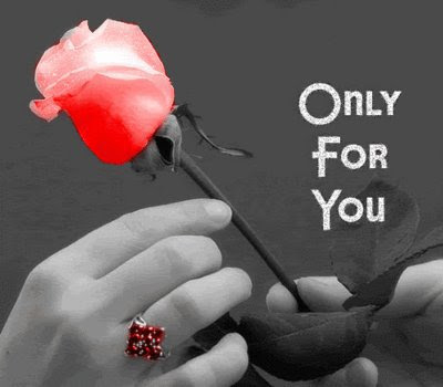Sad Love Quotes Wallpapers Love Quotes Lovely Quotes For Friendss On