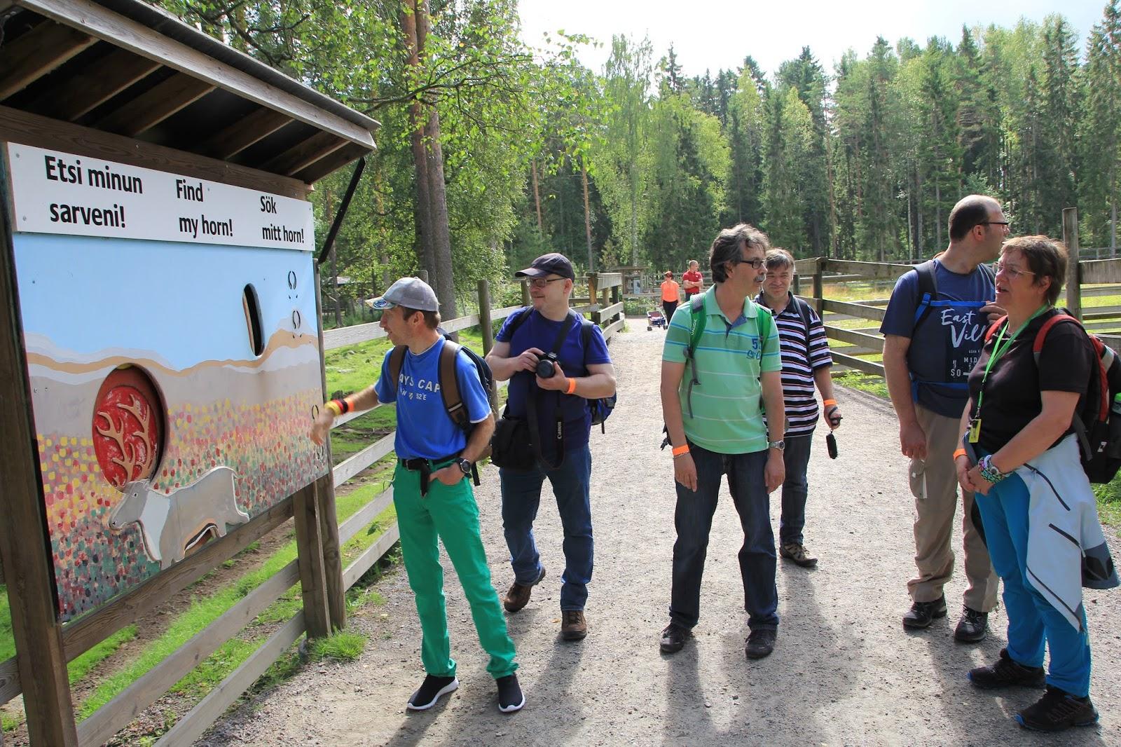 Oba finnland 2016 ht ri zoo for K oba mobiliario elche