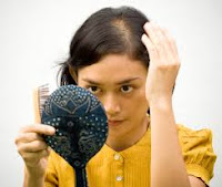 Home Remedies for Hair loss in men and women